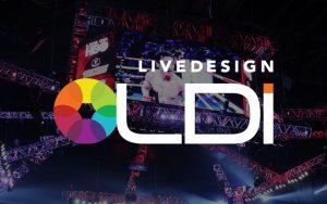 LDI Las Vegas