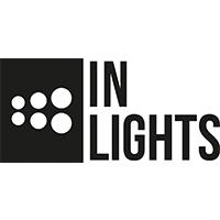 Inlights Argentina