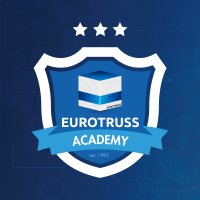 Eurotruss Academy